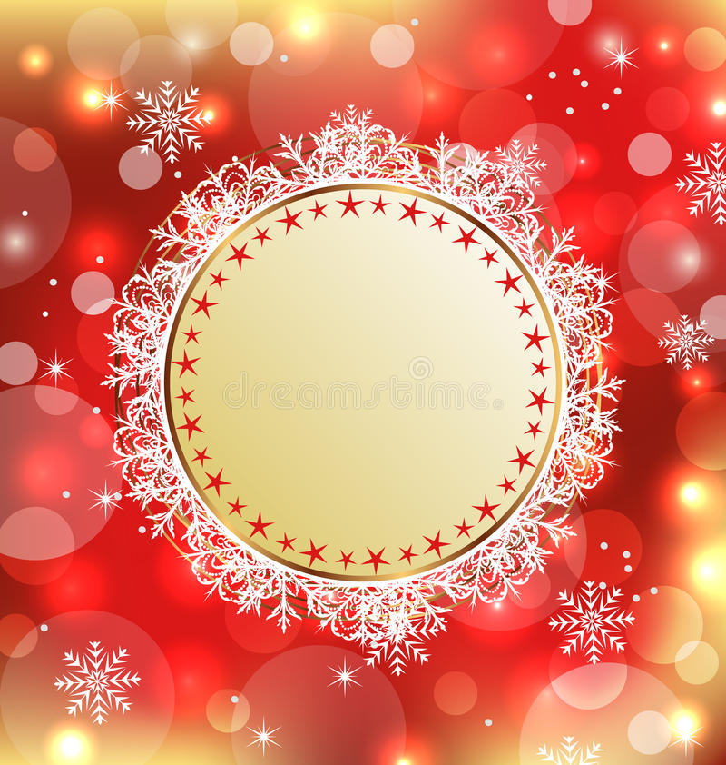 Christmas holiday background with greeting card stock vector download christmas holiday background with greeting card stock vector illustration of pattern eps10 m4hsunfo