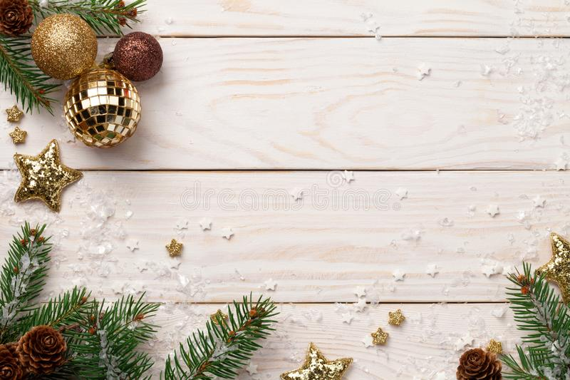 25+ Free Holiday Background Images PNG