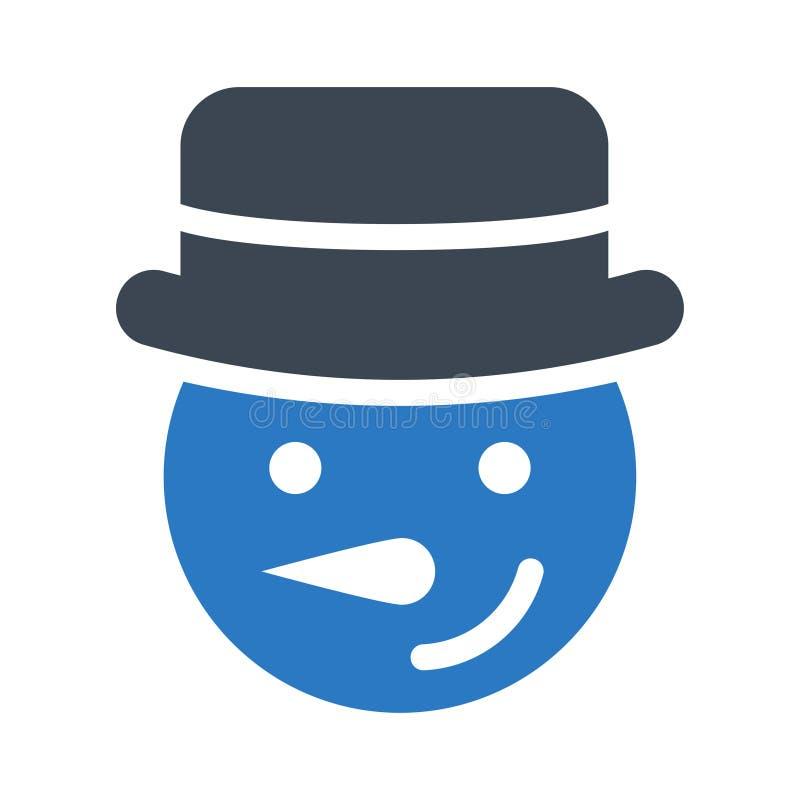 Christmas r glyph color  icon. Christmas icon for website design and development, app development. Premium pack vector illustration