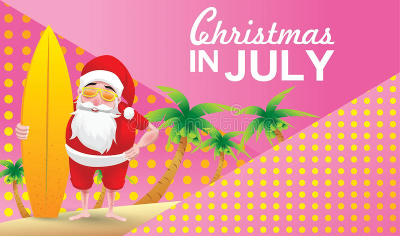 Christmas In July Clipart Free.Christmas July Stock Illustrations 4 276 Christmas July