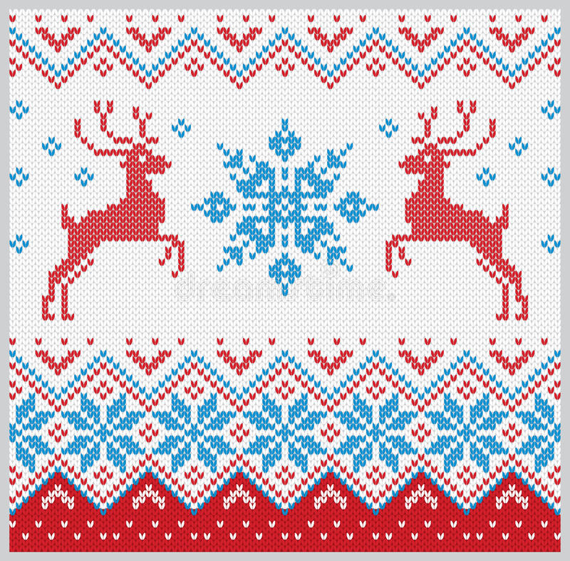 Knitting Pattern Snowflake Image Collections Knitting Patterns