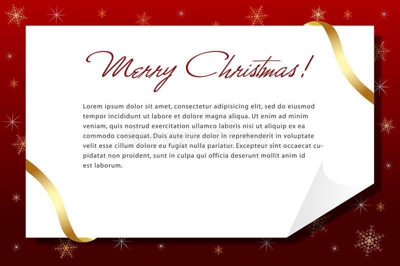Christmas letter image selol ink christmas letter image spiritdancerdesigns Image collections