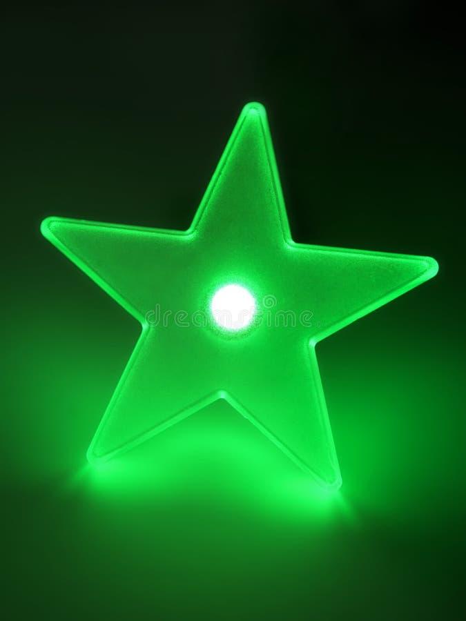 Download Christmas Lights stock image. Image of defocused, blur - 21936105