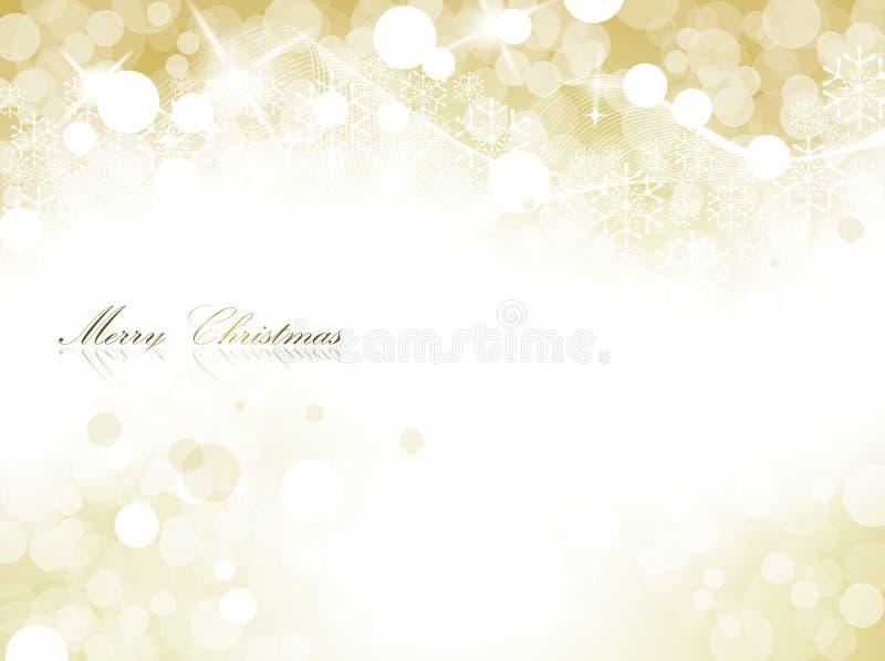 Download Christmas lights stock illustration. Illustration of blur - 22201208