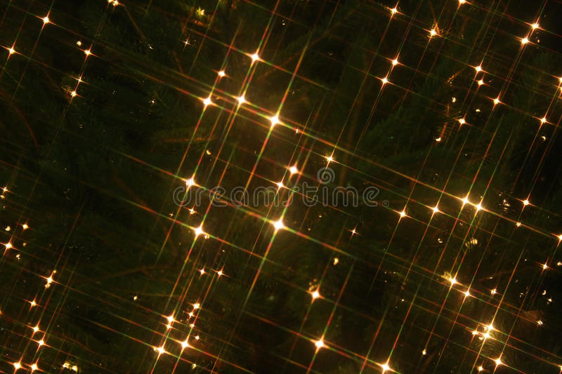 Download Christmas Lights Royalty Free Stock Photos - Image: 22525238