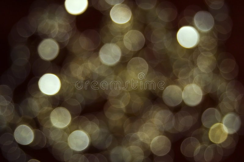 Download Christmas Lights Royalty Free Stock Photography - Image: 3492037