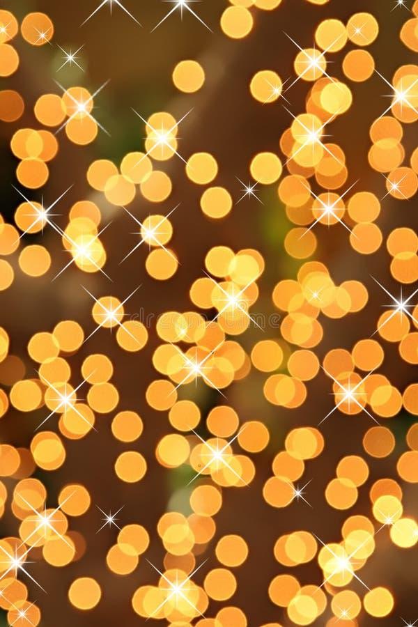 christmas lights ελεύθερη απεικόνιση δικαιώματος