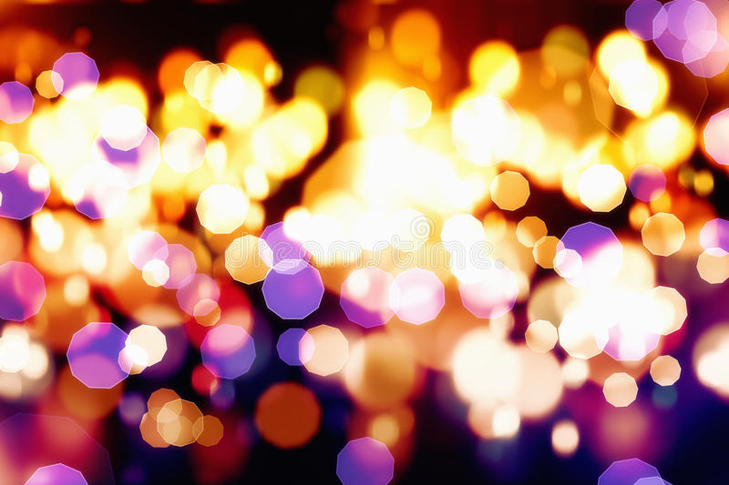 Download Christmas lights stock photo. Image of party, celebrate - 34887668