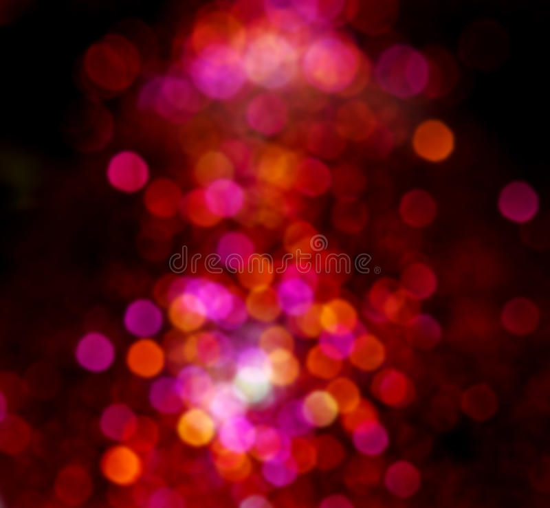 Download Christmas lights stock photo. Image of background, electricity - 33498130