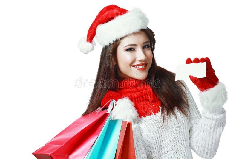 Christmas mood stock images