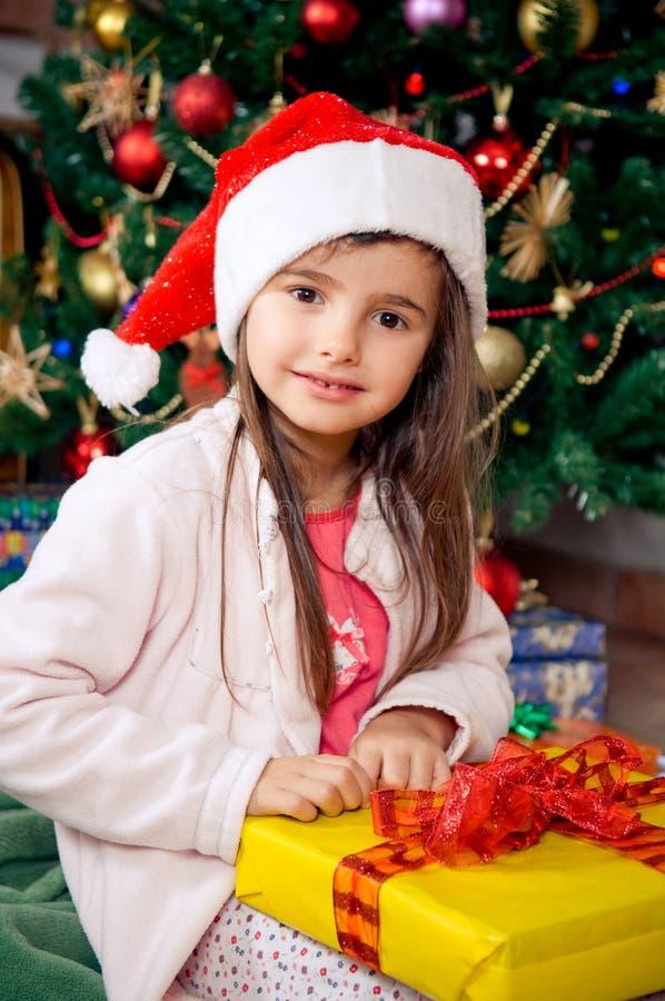 Download Christmas Morning Stock Photo - Image: 28228780