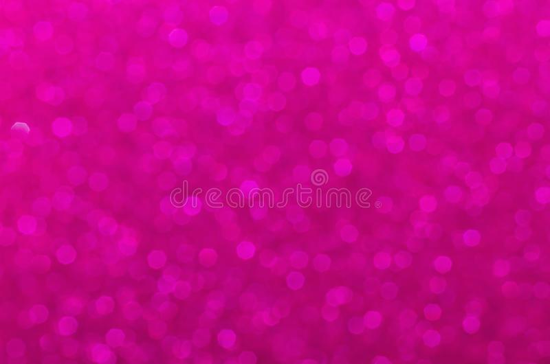 Ruby glitter texture. Christmas or new year background for design. royalty free illustration