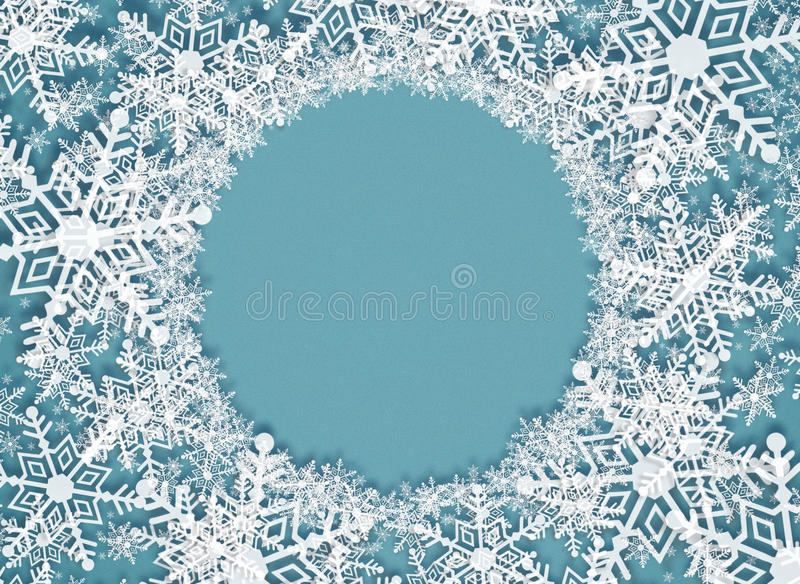 Download Christmas And New Year Card Stock Photo - Image: 35326572