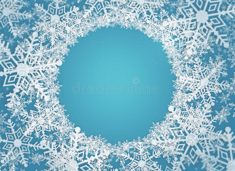 Download Christmas And New Year Card Royalty Free Stock Photo - Image: 35326795