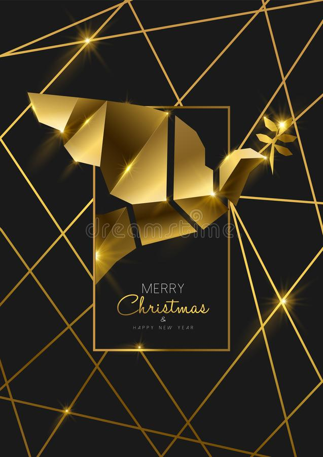Peace White Bird Free Images Merry Christmas 2021 Happy New Year Peace Dove Stock Illustrations 144 Happy New Year Peace Dove Stock Illustrations Vectors Clipart Dreamstime