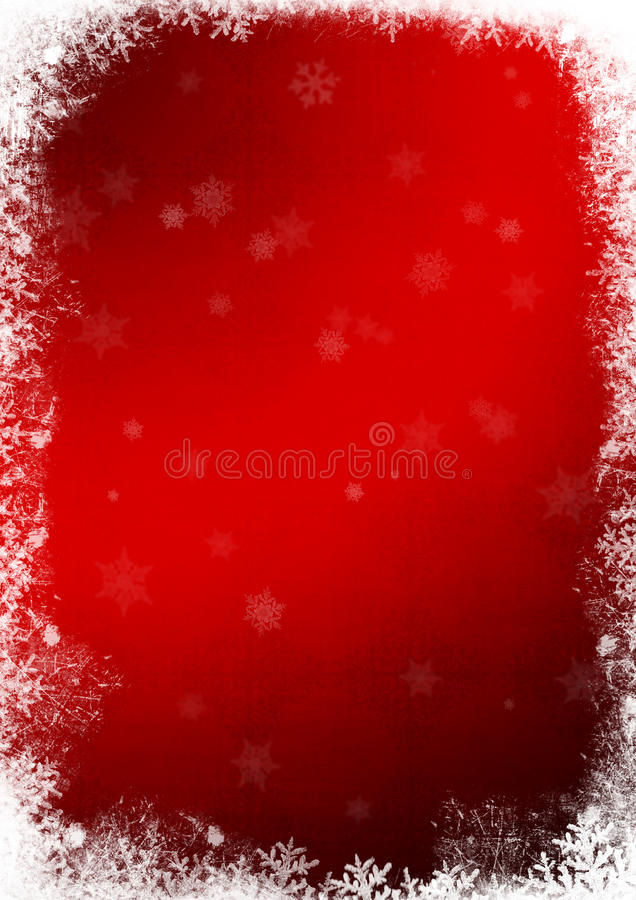 Download Christmas And New Year Greeting Card Stock Illustration - Image: 33991668
