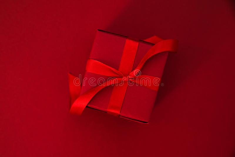 Christmas and New Year holiday background. Xmas greeting card. Winter holidays. Merry Christmas and Happy Holidays greeting card, frame, banner. New Year royalty free stock photos