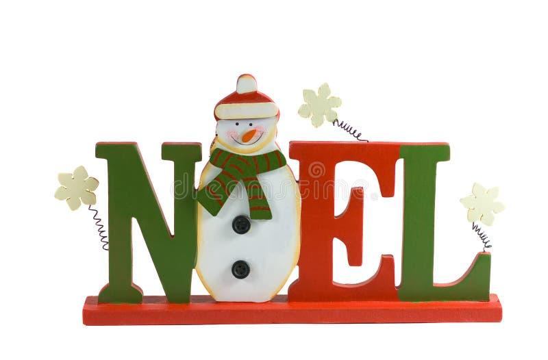 Download Christmas noel. stock image. Image of joyful, christmas - 11904791