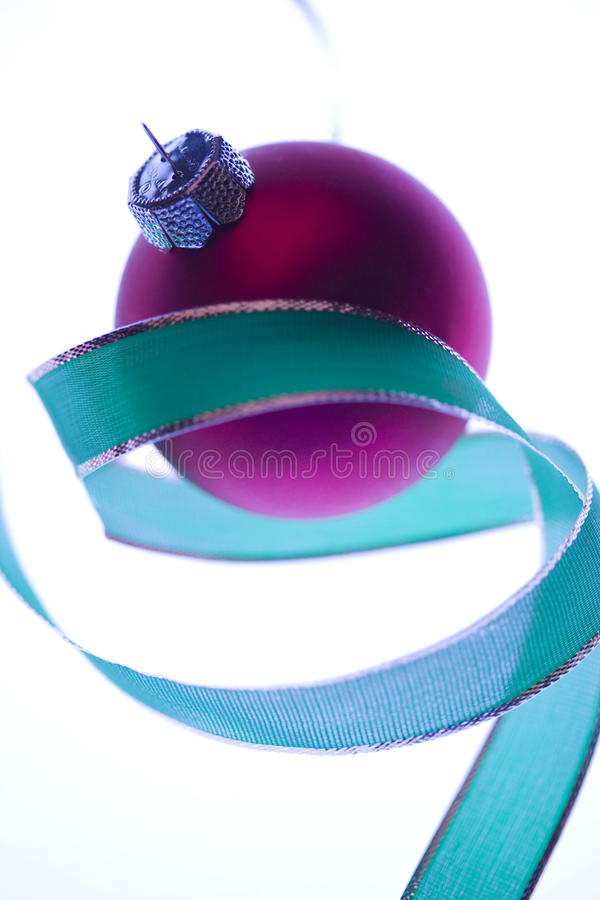 Download Christmas ornament stock photo. Image of saint, holiday - 10128312