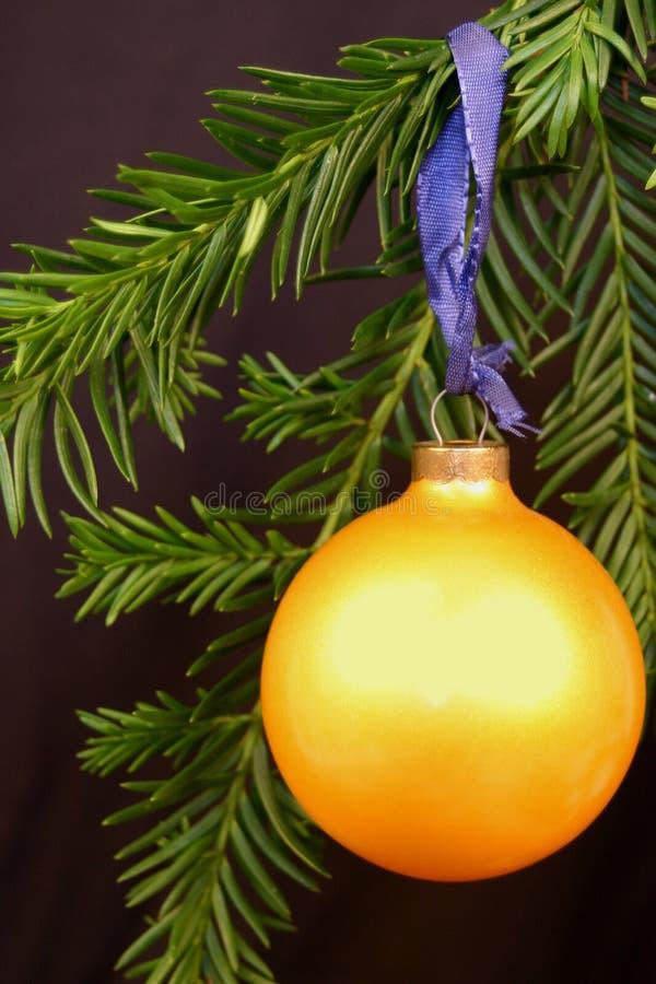 Download Christmas Ornament stock image. Image of xmas, jesus, ornament - 1037951