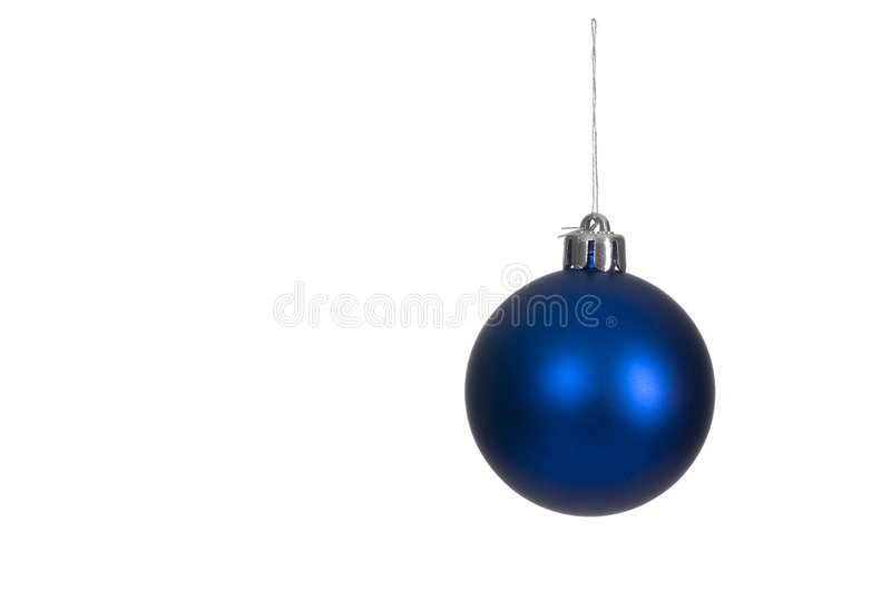 Download Christmas ornament stock photo. Image of color, decoration - 1241318