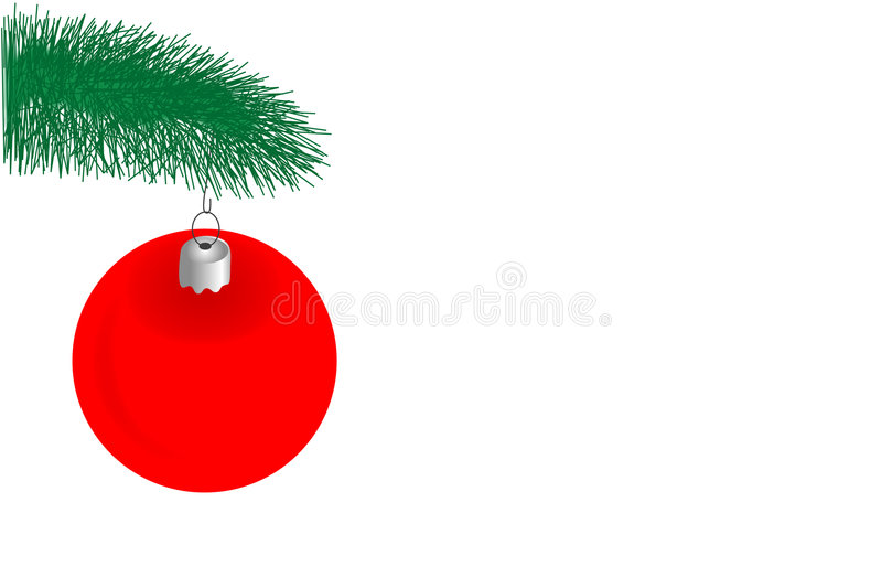 Download Christmas Ornament Royalty Free Stock Photo - Image: 1410425