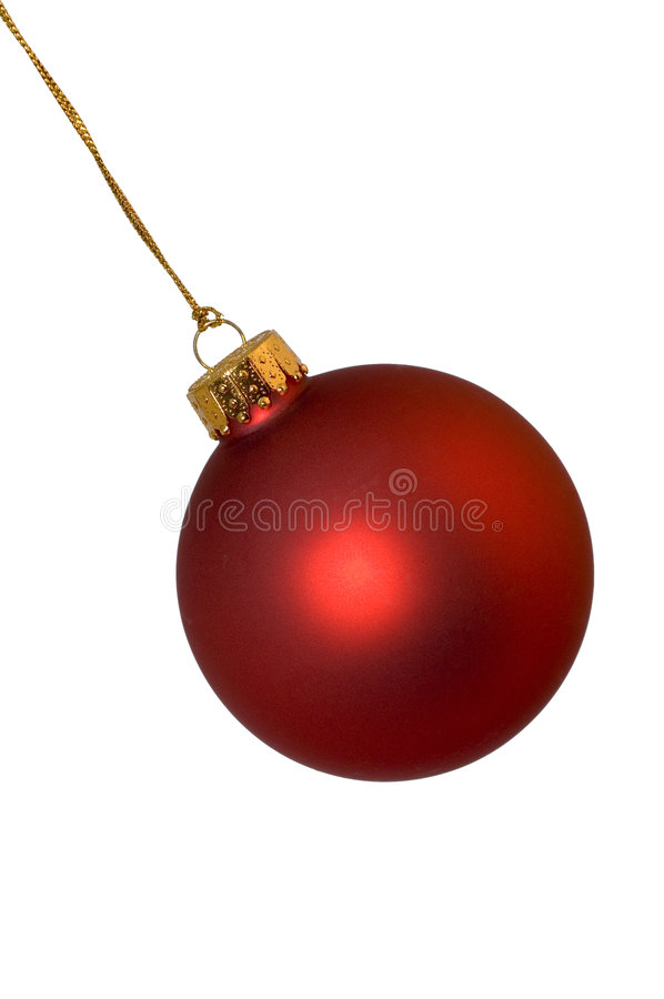 Download Christmas Ornament stock photo. Image of design, fragile - 1411046