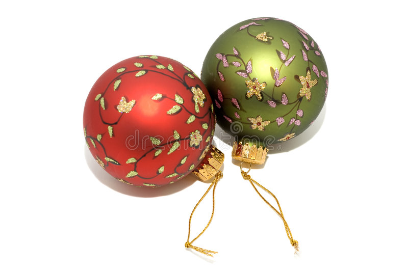 Download Christmas Ornament Stock Photos - Image: 1417213