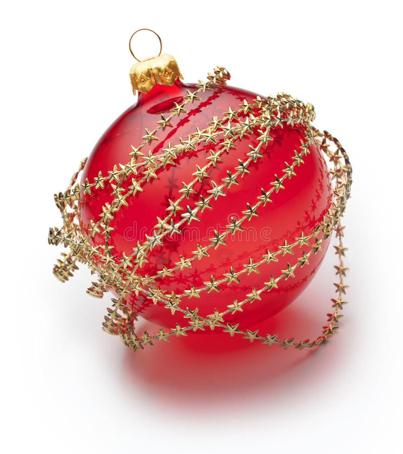 Download Christmas Ornament Stock Photos - Image: 20679133