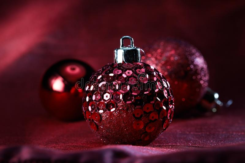 Download Christmas Ornament stock image. Image of beautiful, peace - 25058471