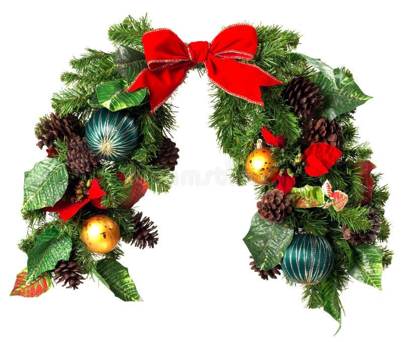 Download Christmas ornament stock image. Image of hang, ribbon - 2645343
