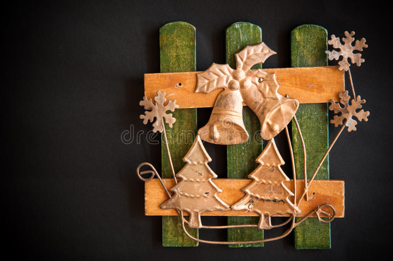Download Christmas ornament stock photo. Image of decorative, decorate - 27240548