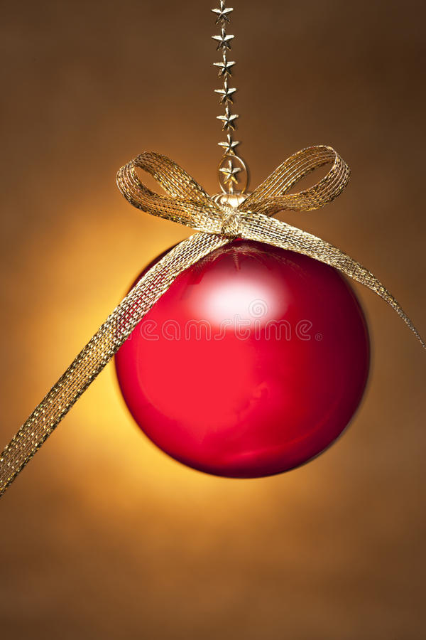 Download Christmas Ornament Background Royalty Free Stock Photo - Image: 17132575