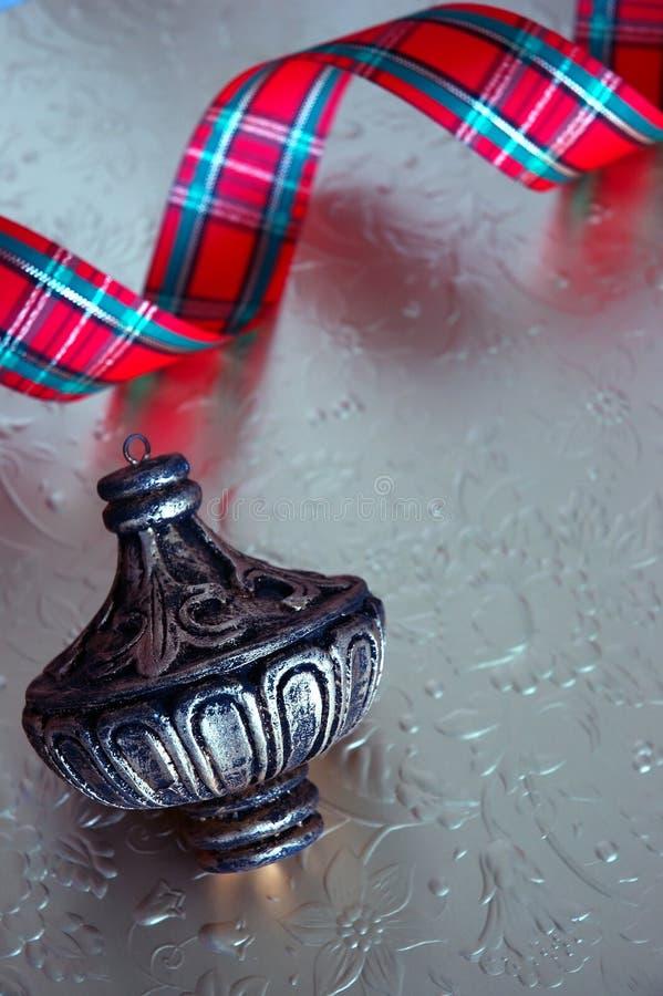 Free Christmas Ornament Copy Space Stock Photos - 265963