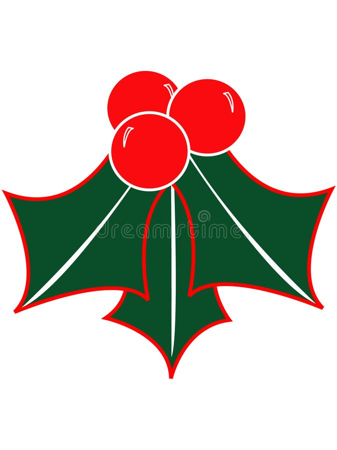 Christmas Ornament01 Free Stock Images