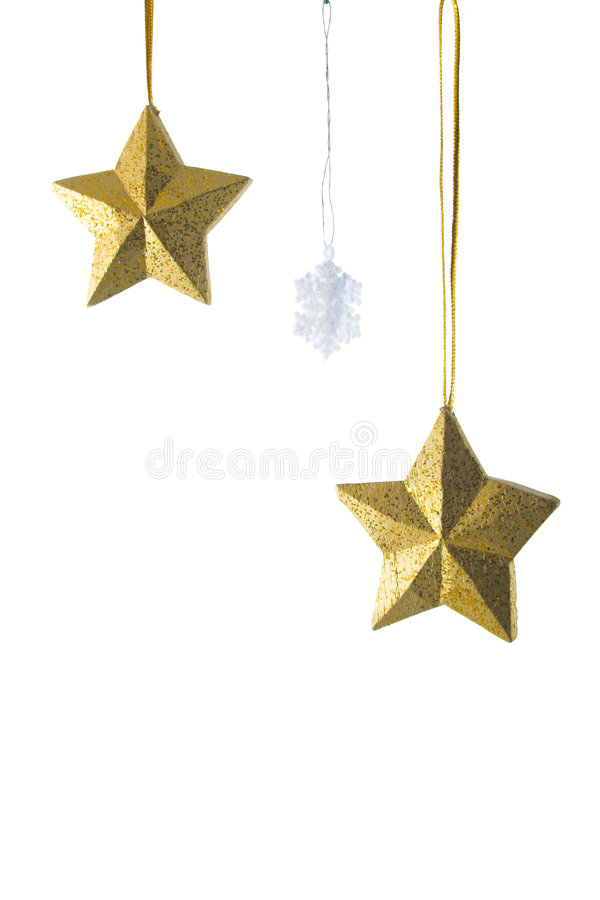 Download Christmas ornaments stock image. Image of holidays, festivities - 1043953
