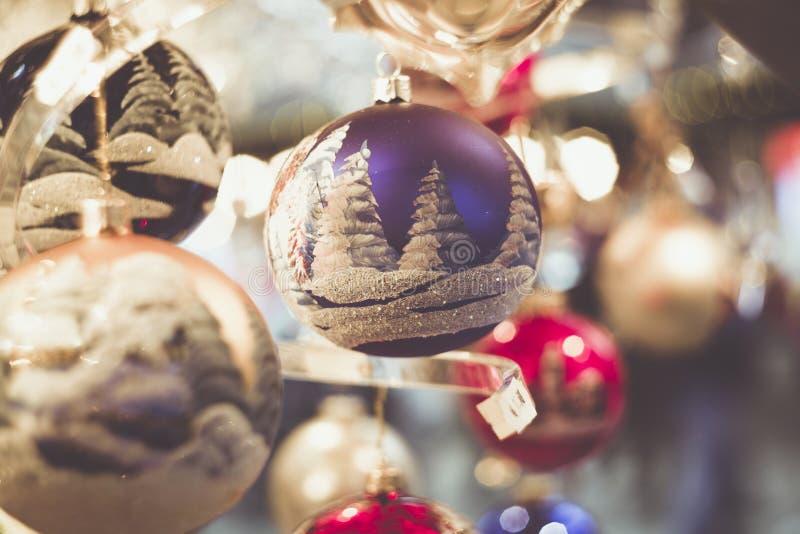 Christmas Ornaments Free Public Domain Cc0 Image
