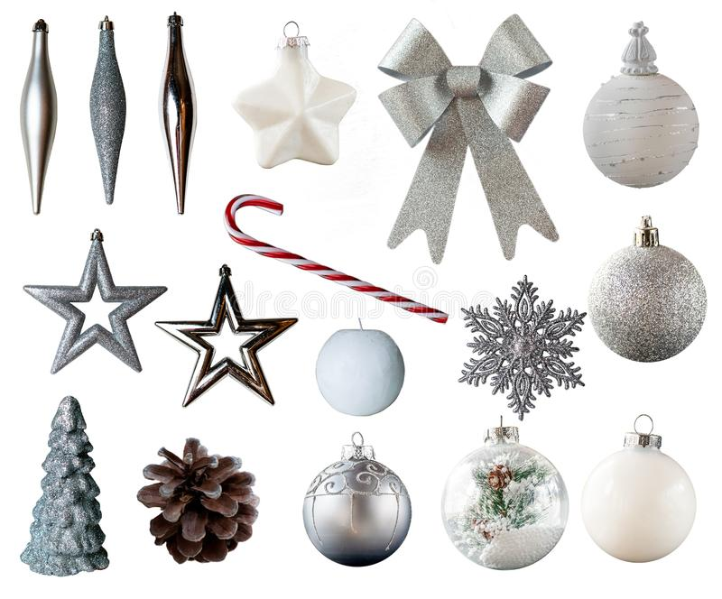 christmas ornament png photos free royalty free stock photos from dreamstime christmas ornament png photos free