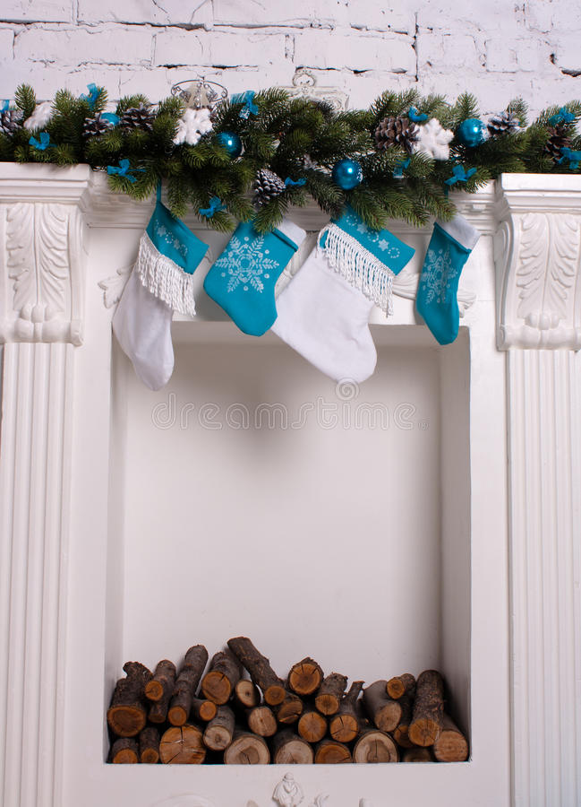 Download Christmas Royalty Free Stock Photography - Image: 35626147