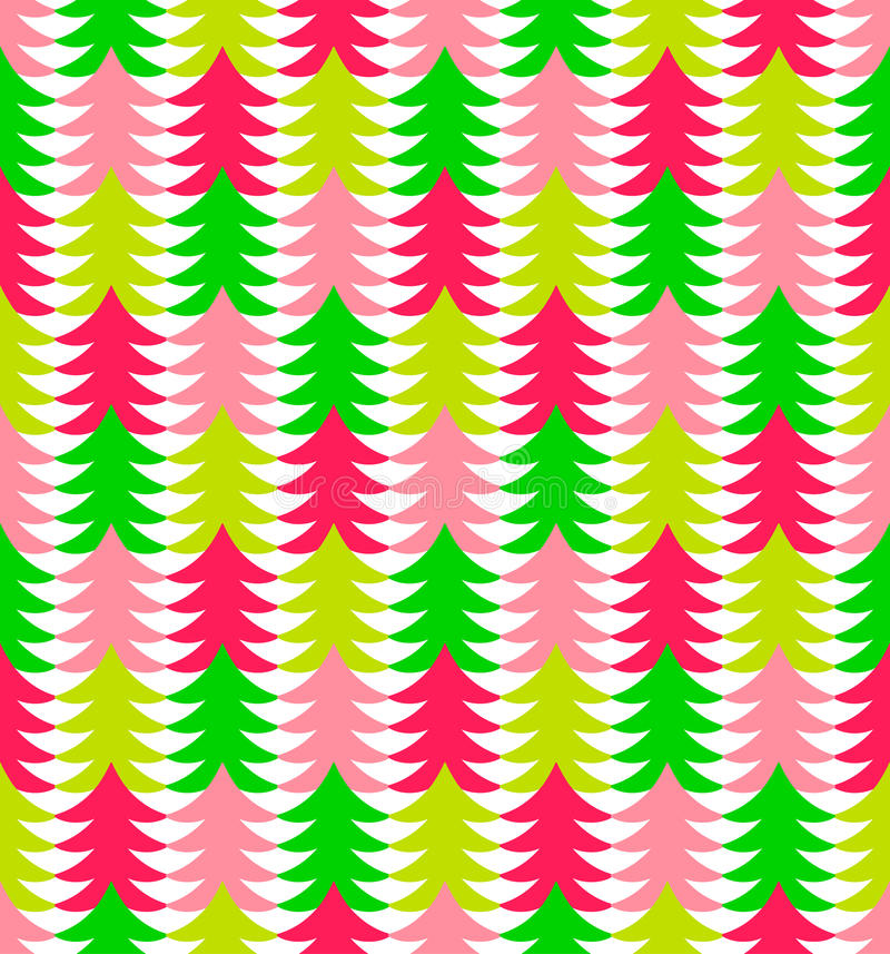 Download Christmas pattern stock photo. Image of happy, december - 35733646