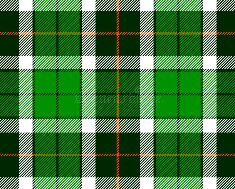 Christmas plaid texture repeat modern classic pattern background royalty free stock images