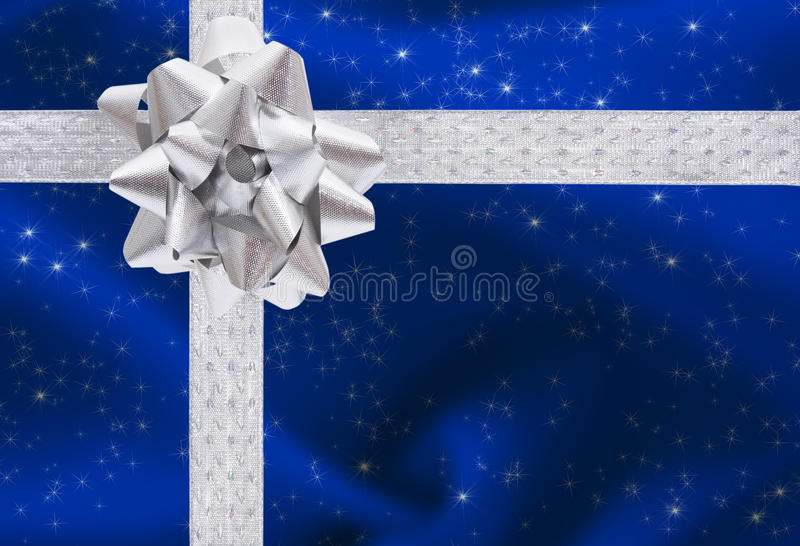 Download Christmas Present stock image. Image of season, celebrate - 17369329