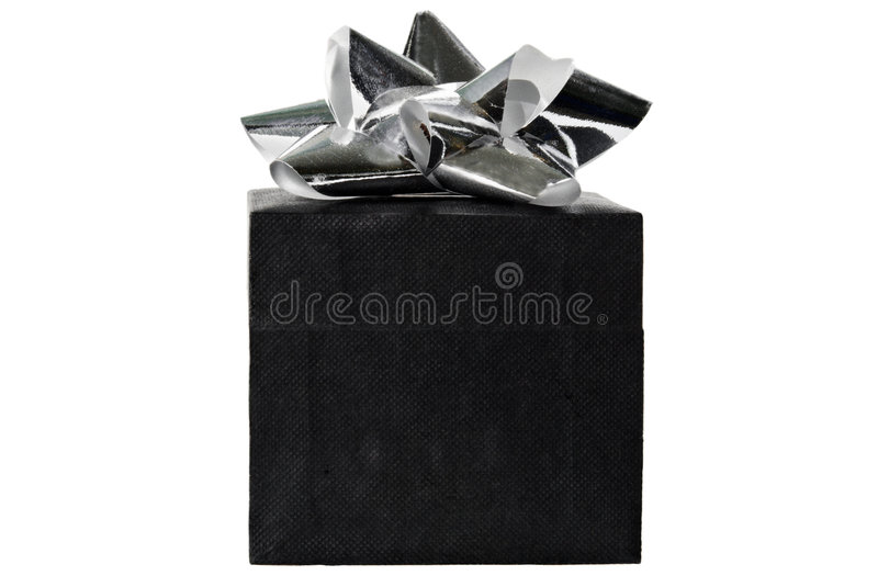 Download Christmas Present Stock Images - Image: 7020144