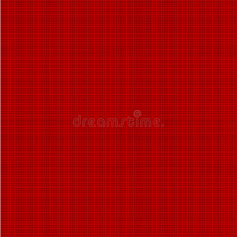 Free Christmas Red Fabric Texture Stock Images - 7074574