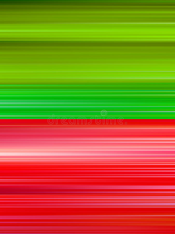 Download Christmas Red And Green Background Stock Photo - Image: 31247146