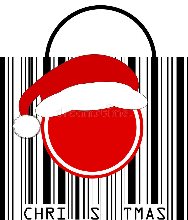 Download Christmas Sales Royalty Free Stock Photos - Image: 21941118