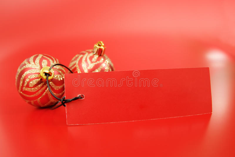 Download Christmas sales time stock photo. Image of gold, group - 26504304