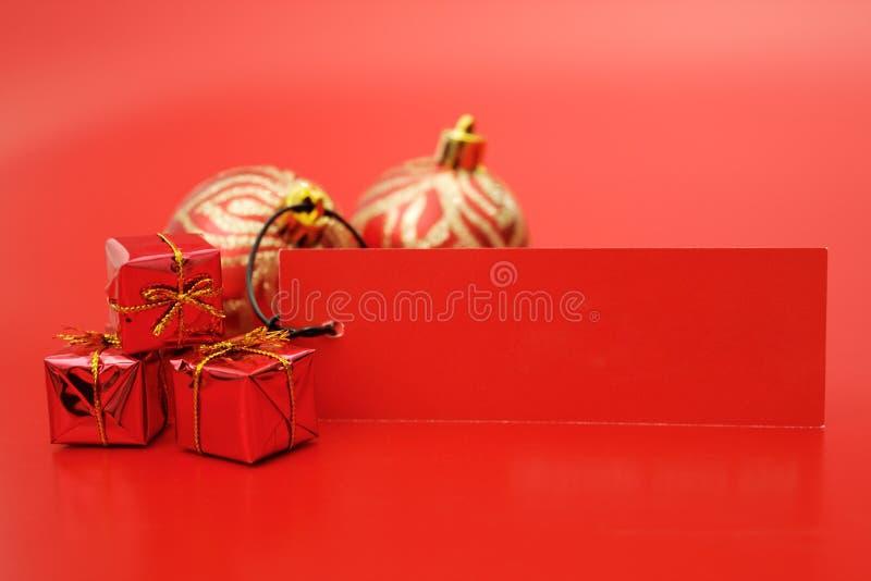Christmas sales time