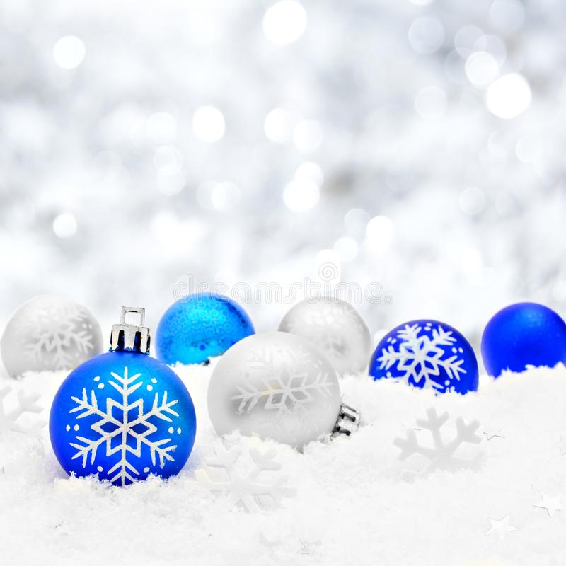 Download Christmas Scene Royalty Free Stock Image - Image: 35106126