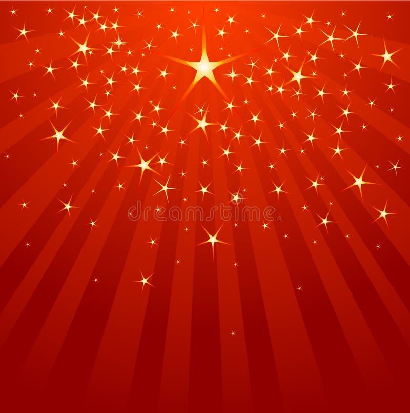 Download Christmas Shooting Star Stock Photos - Image: 35081033